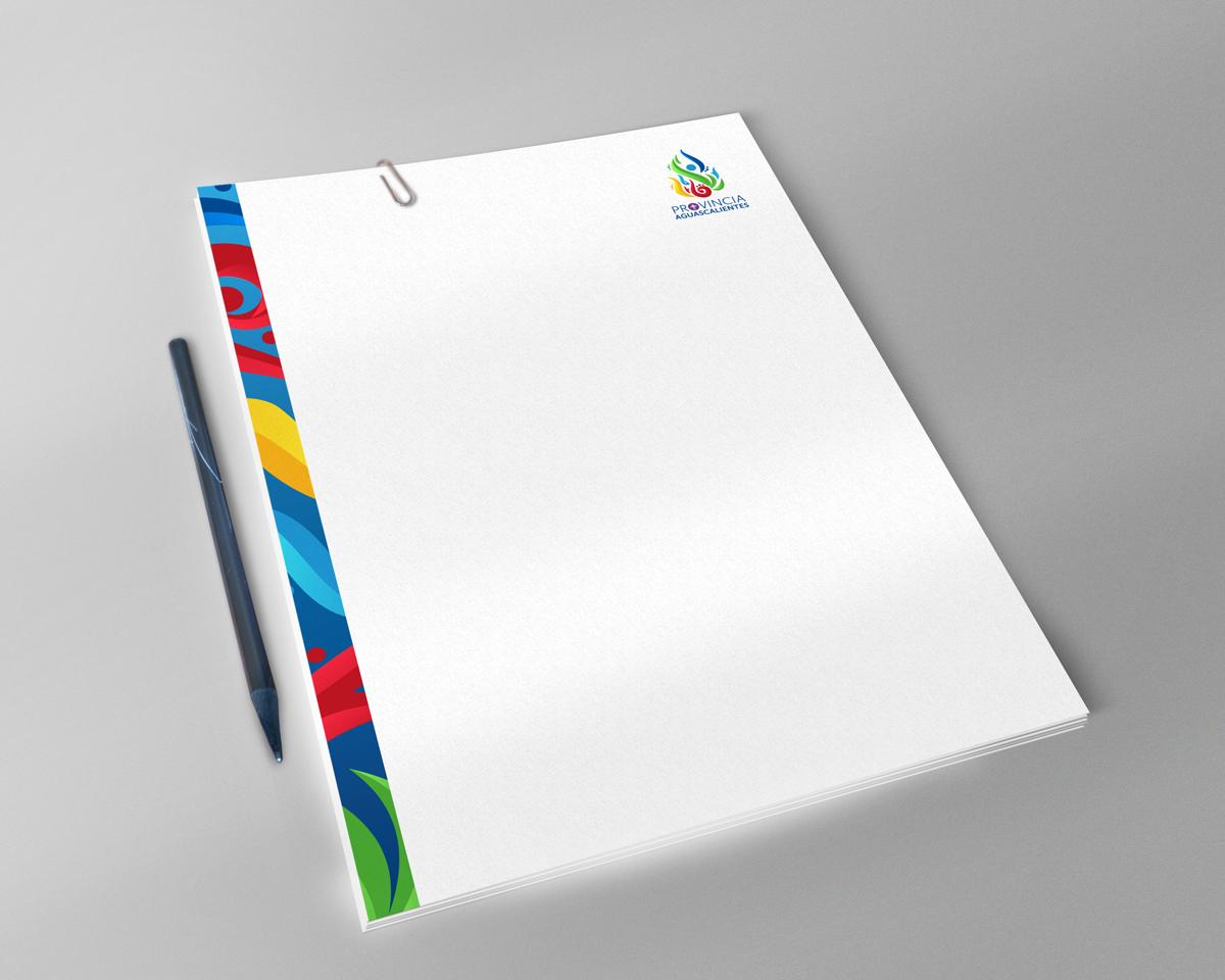 scout asmac miguel colunga aguascalientes uaa provincia AGS Logotipo marca mexico