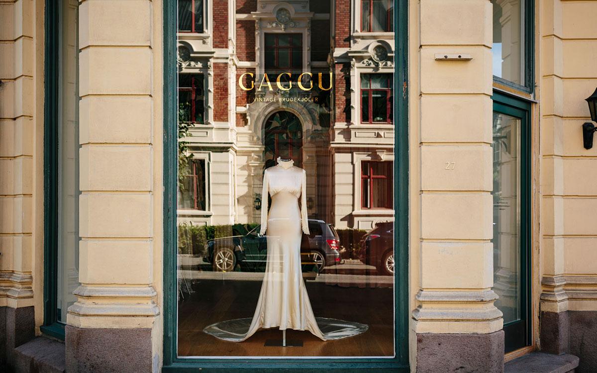 wedding,gown,pink,wallpaper,vintage,oslo,frogner,dress,dresses,store,boutique