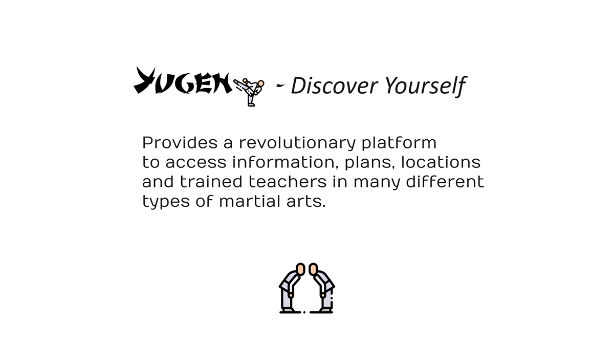 jiu jitsu kickboxing local Martial Arts muay thai online training tutorial