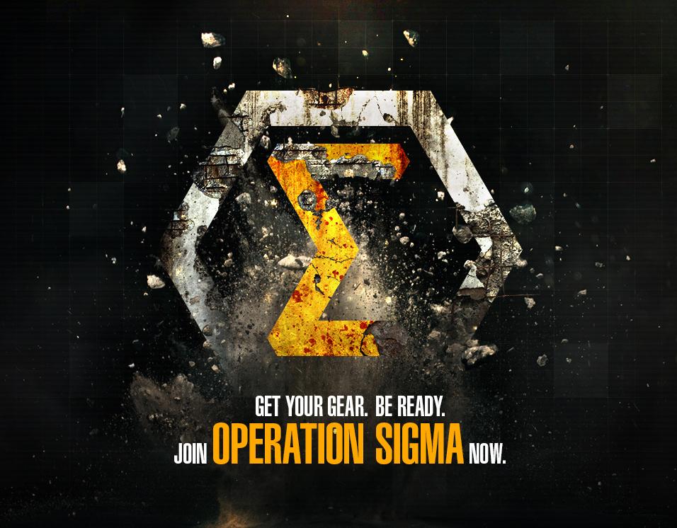 sigma Military army Arma 3