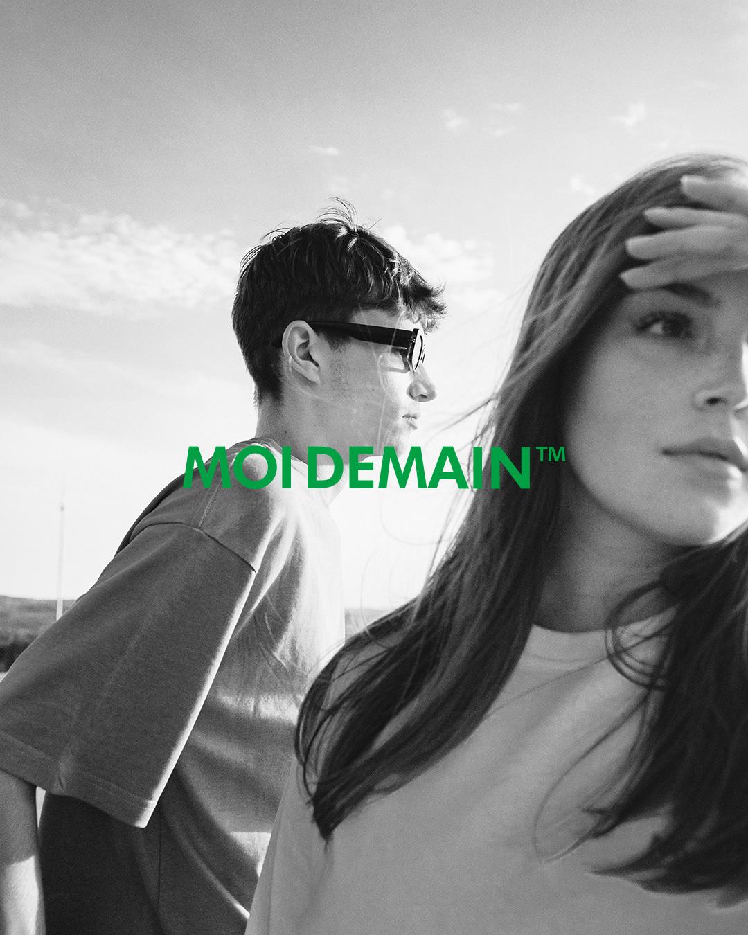 editorial Fashion  model photographer Photography  photoshoot