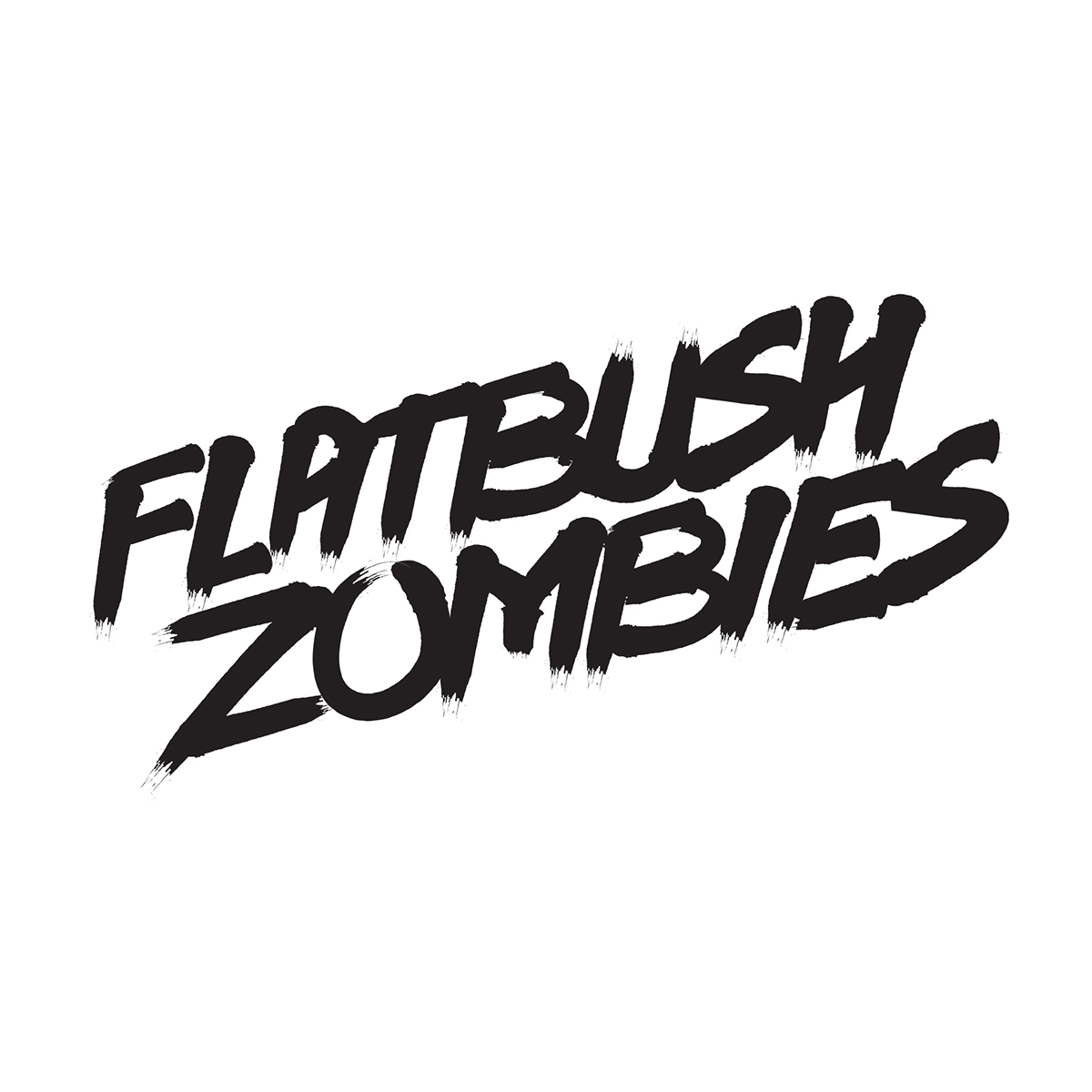 Flatbush Zombies On Behance