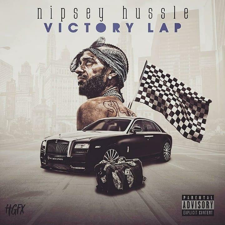 🏷️ Nipsey hussle victory lap album download   Nipsey