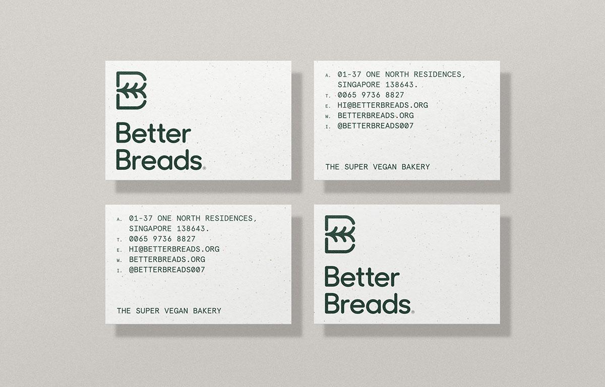 branding  brand identity Packaging bakery singapore handcraft artisanal Startup Icon color palette