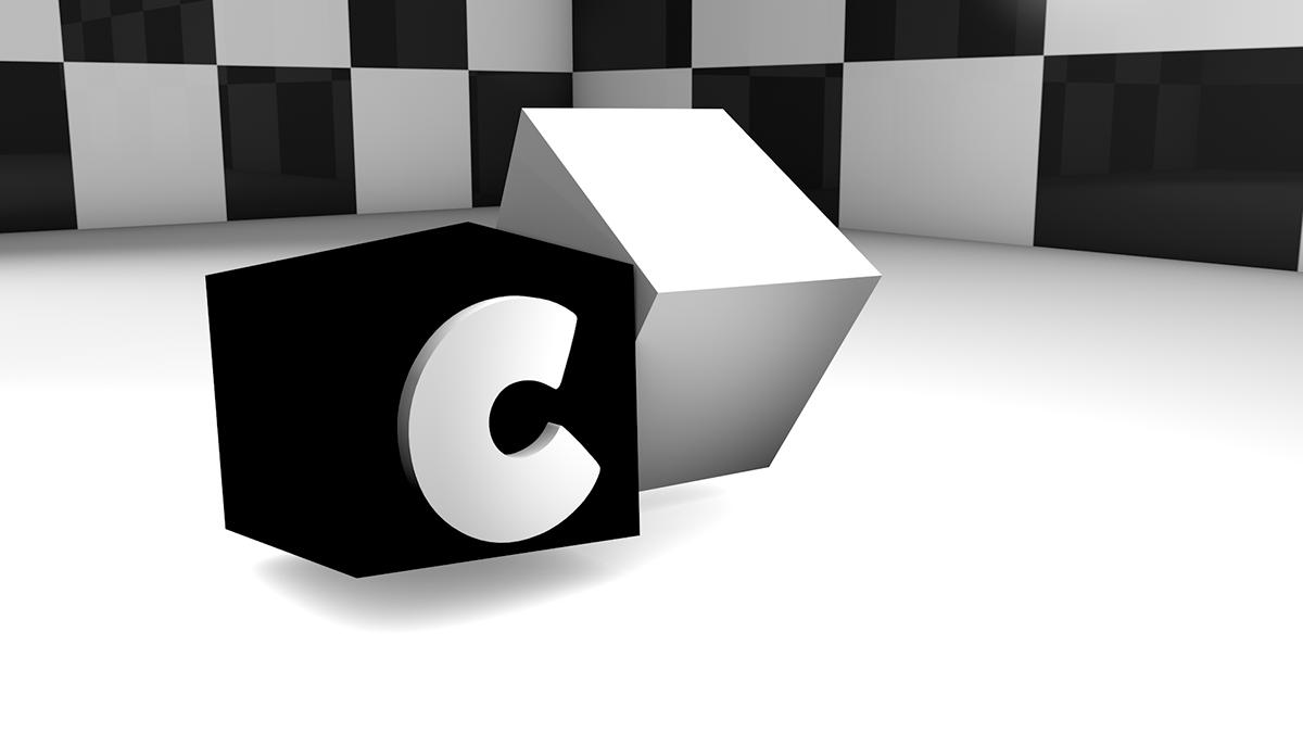 Cartoon Network Logo Bump on Behance