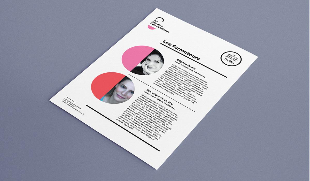 Image may contain: print, human face and card
