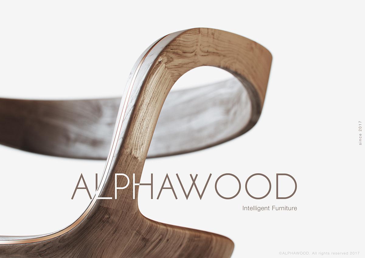 alphawood bed chair chandelier design furniture presentation table wood furniture design