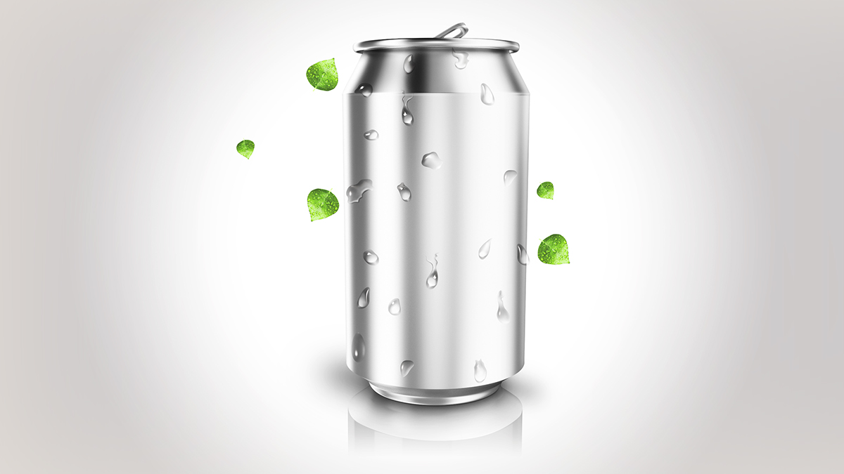 free free mock up soda can soda can mockup mock up beer can beer drink can water download free download zokidesign aluminium energy drink