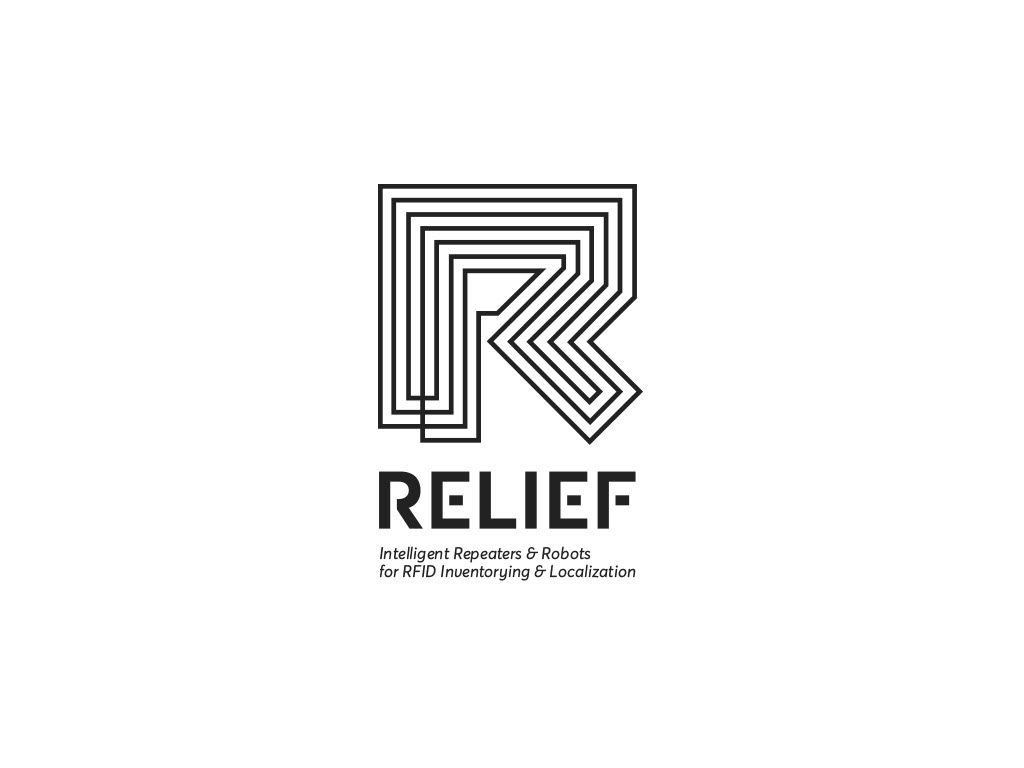 logo rfid robots