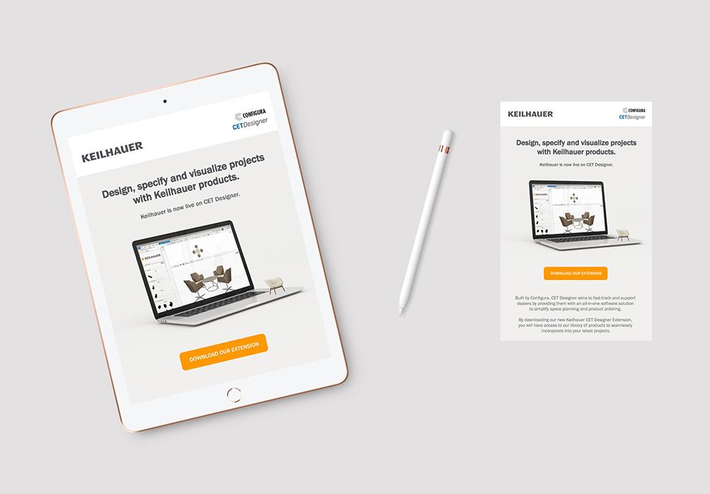 Email marketing   EmailDesign