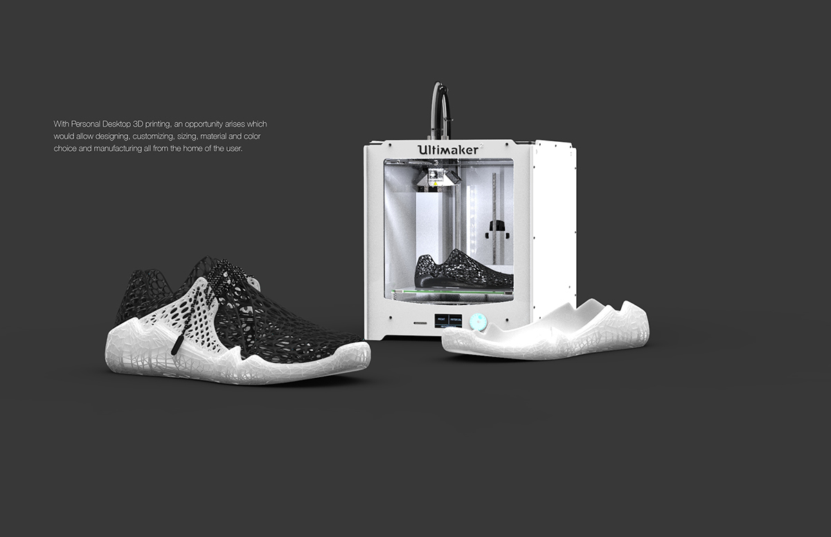 Dissertation writing service usa 3d printing