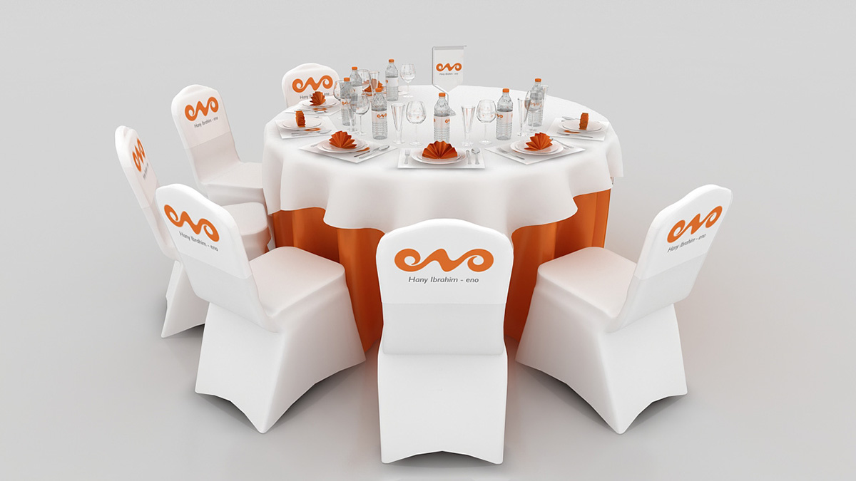 //.turbosquid.com/FullPreview/Index.cfm/ID/1099917 & Hotel Table with Banquet Chairs on Behance
