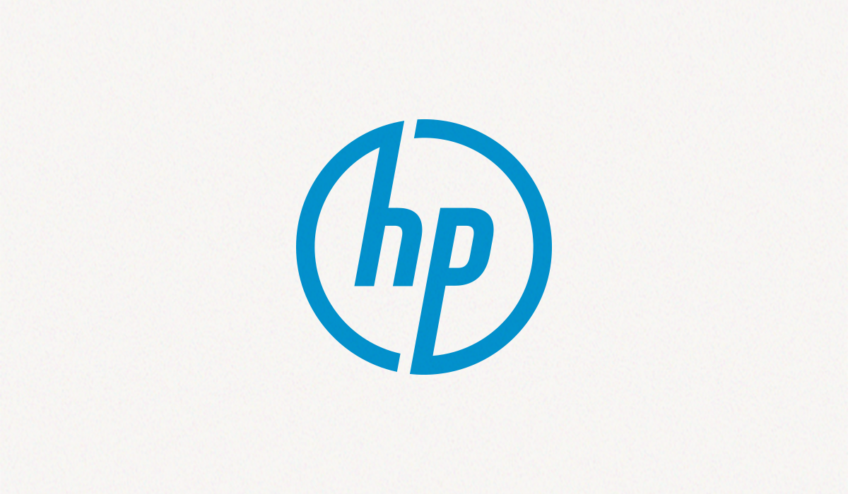 hewlett packard Hewlett packard an error occurred, please try again later loading, please wait hp 55a ce255a black toner cartridge write your review.