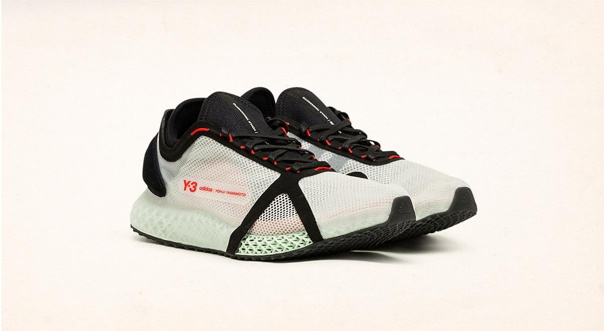 adidas,AdidasY-3,Y-3,yohjiyamamoto,footweardesign