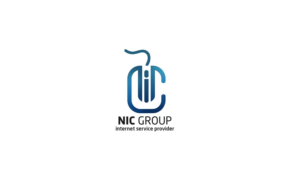 Nic Group 38