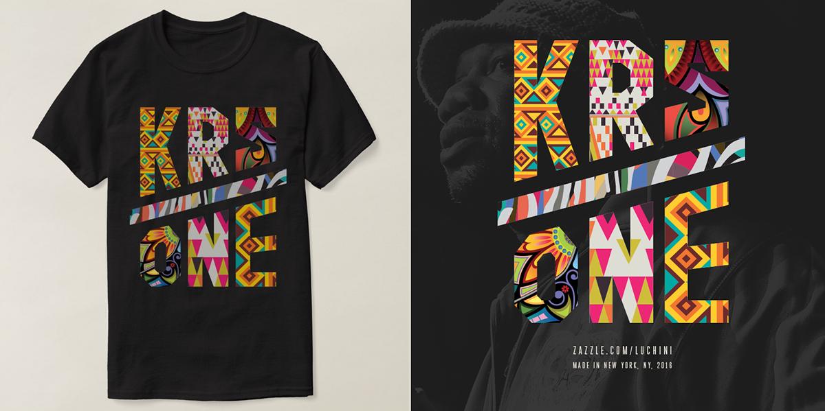 t-shirt design handmade