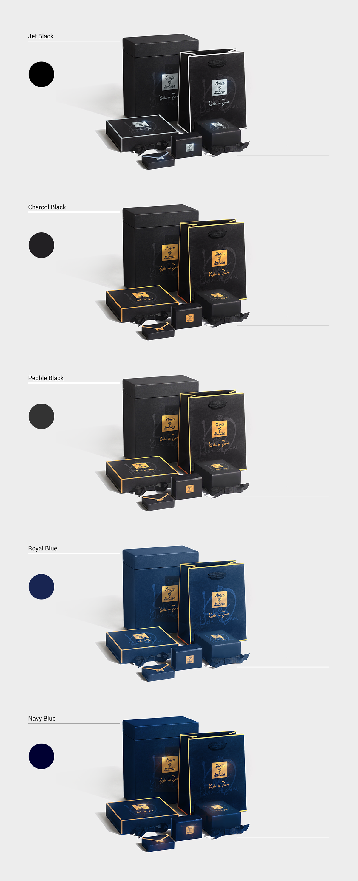 product design ,Jewellery,box,package design