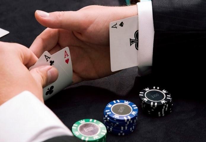 #betting #blackjack #Casino #Gambling #games  #games #casino #poker  #Roulette