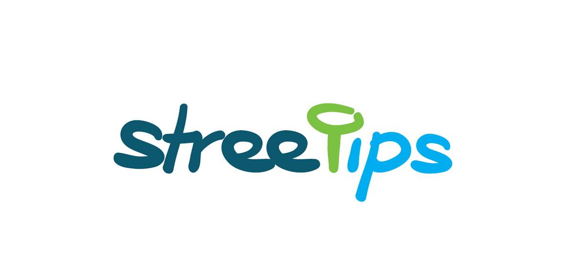 streetips telmap m8