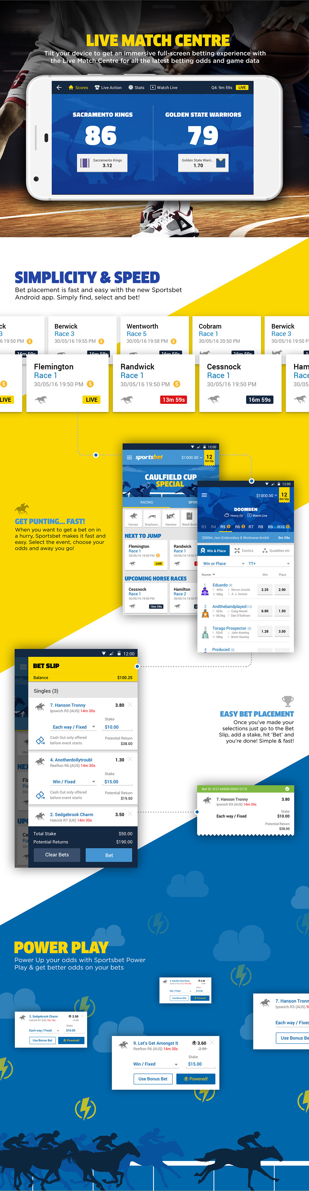 sports,bet,gambling,android,app,mobile,UI,ux,design