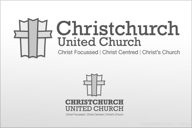 Christian Design christian logo Christian project Christian Branding logo christian illustration Christian emblem church branding church logo leaves