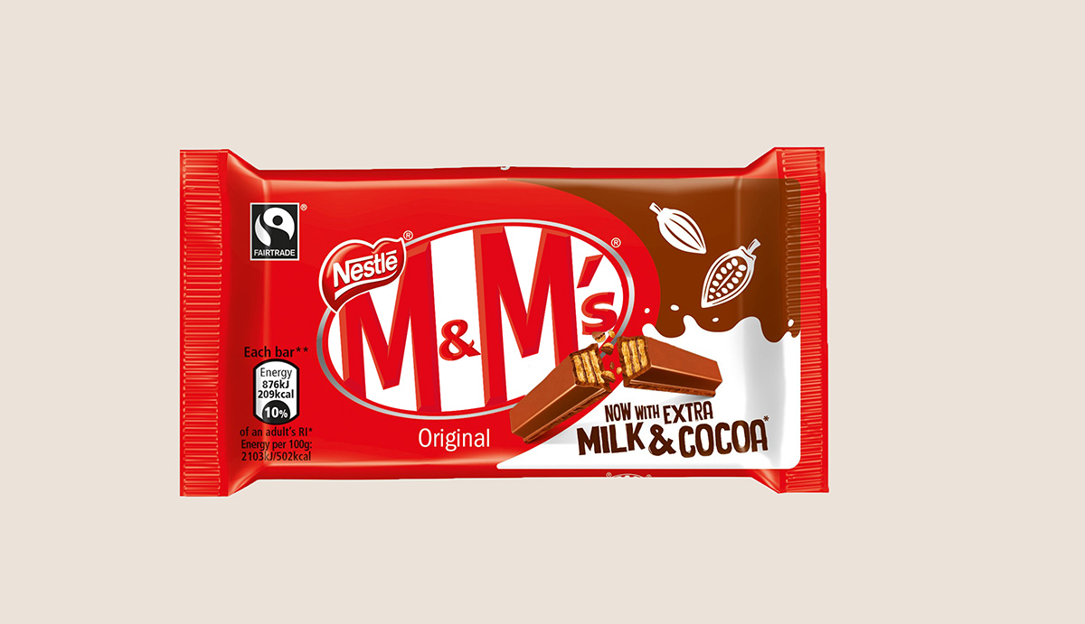 chocolate M&Ms nutella Snickers toblerone milka mars kitkat twix Candies