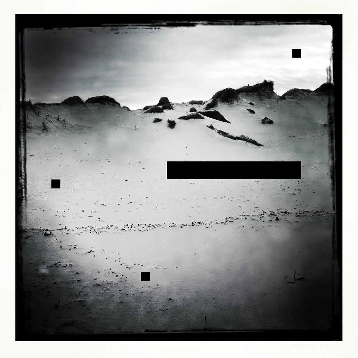 Pluto art photo sea beach Space  graphic design