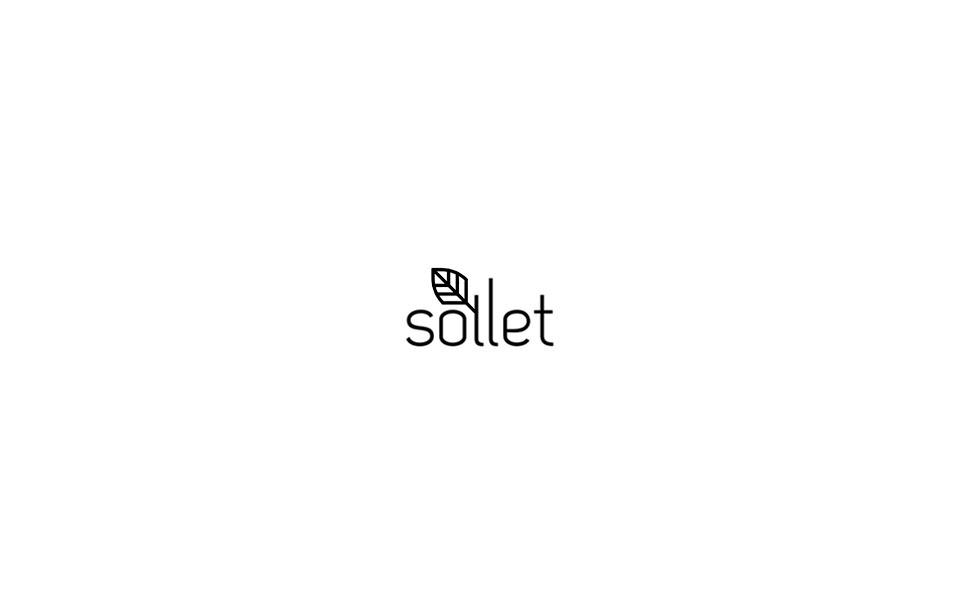 logo Logotype logofolio logo collection Logo Design mark brand branding