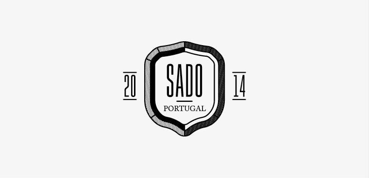 fa455553c Branding da Sado Portugal