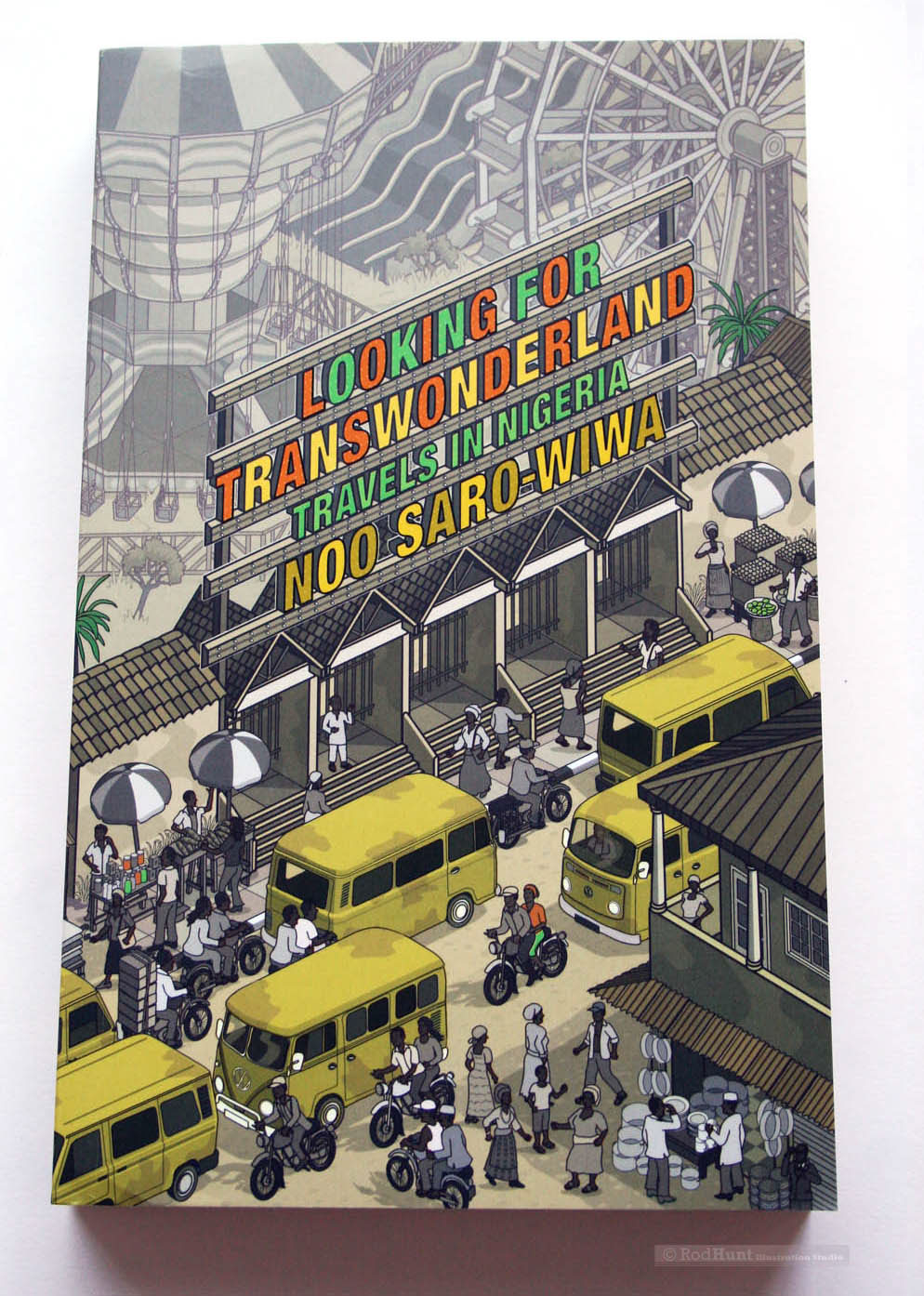 Looking For Book Cover Illustration : Looking for transwonderland book cover illustration on