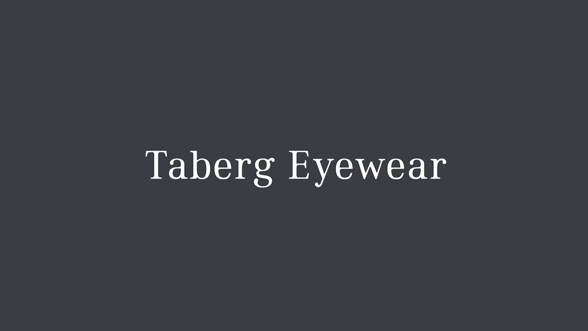 branding ,design,styling ,product,identity,eyewear,product design ,glasses
