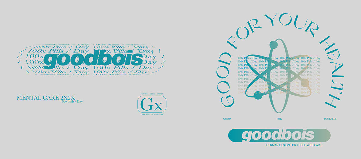 artwork branding  Fashion  graphic design  ILLUSTRATION  logo Mockup Photography  photoshop typography