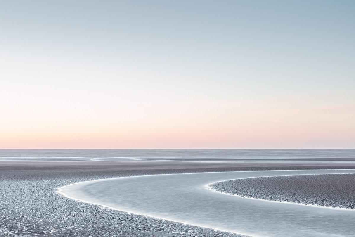 Coast coastal photography fine art landscape photography long exposure minimal Minimalism minimalist Nature seascape