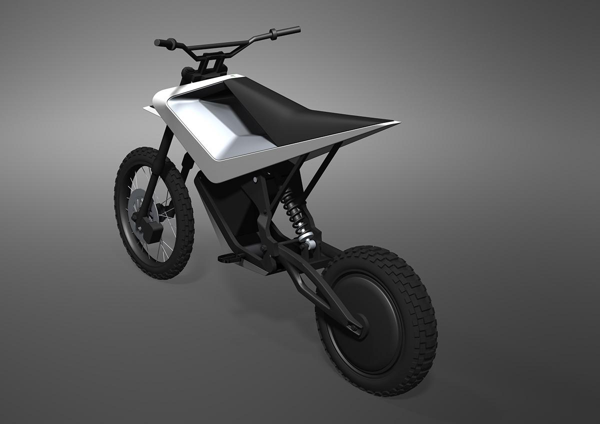 motorbike,dirt,Motocross,electric motorbike