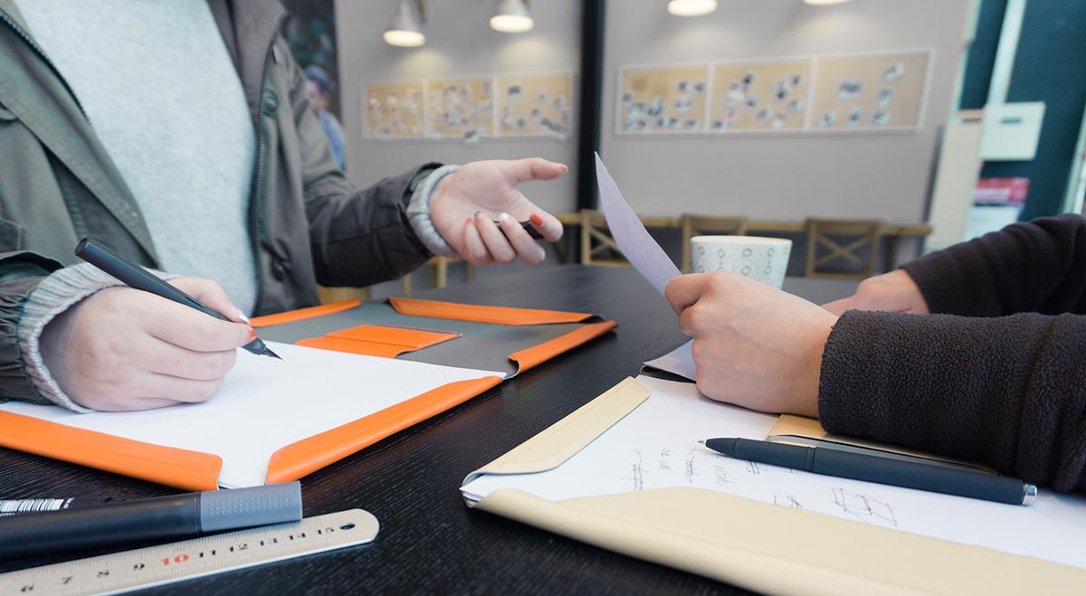NoteBook |Modular|