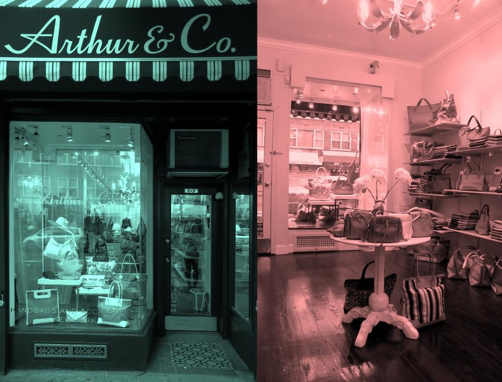 product design ,handbags,store design,branding ,Creative Direction ,accessories,Fashion