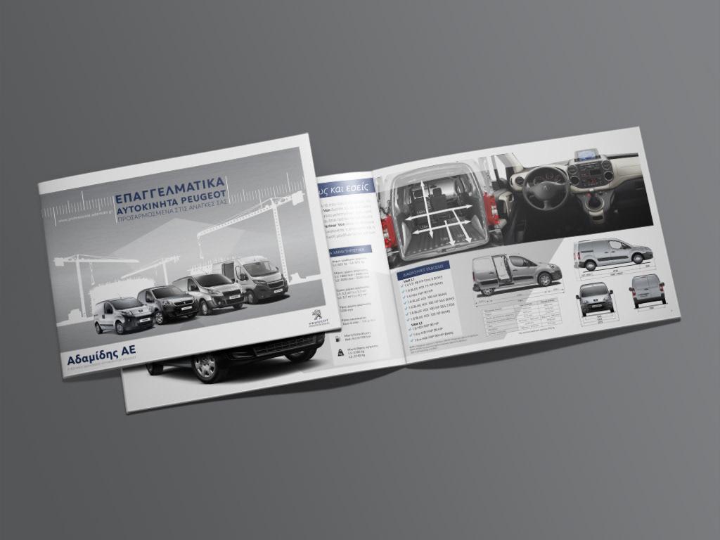 Cars graphic_design