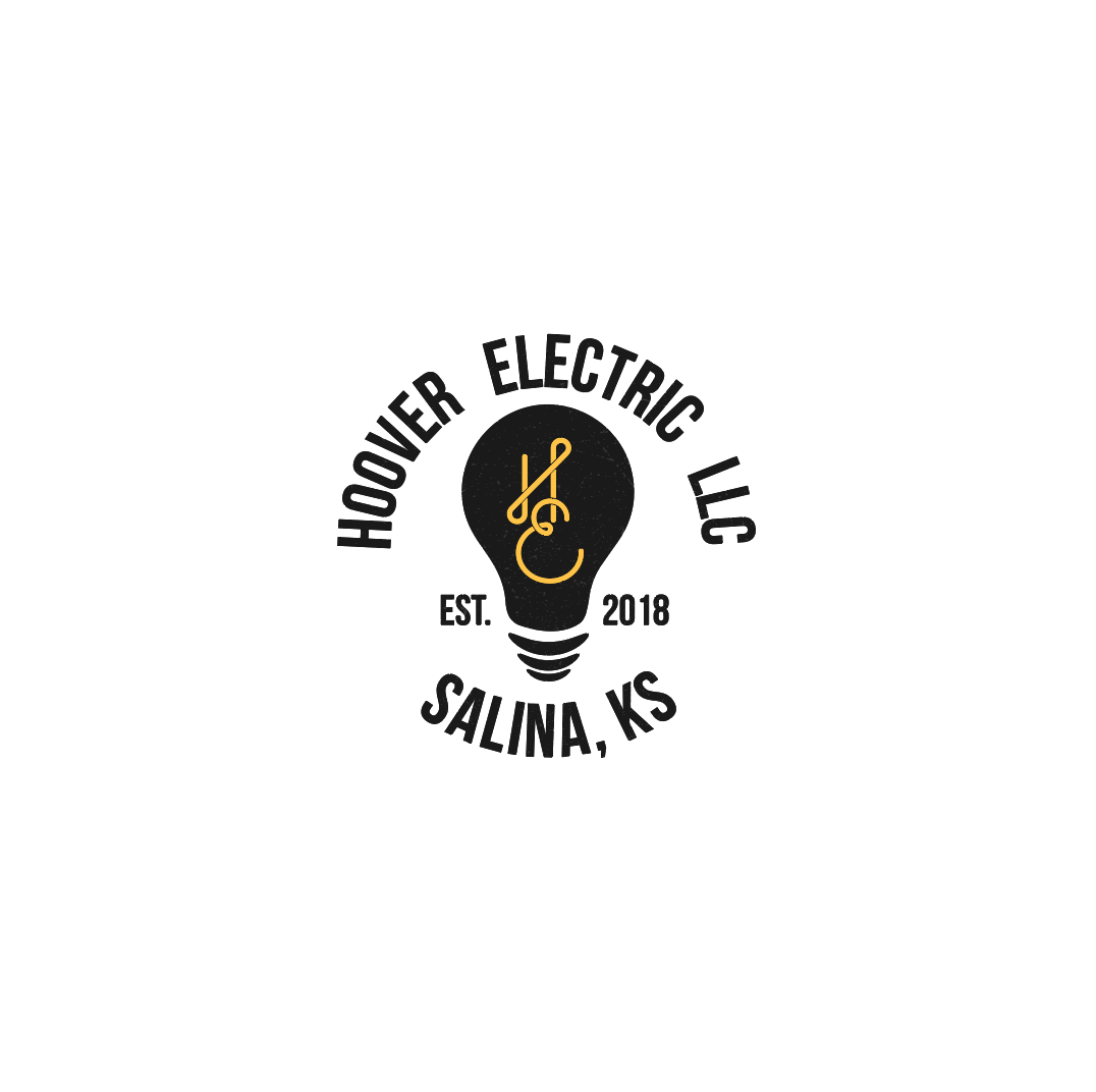 hoover electric llc on behance