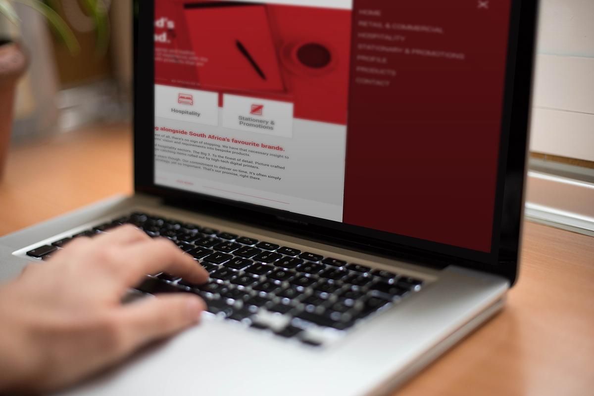 brand strategy graphic design  Website Design development design mockups market viusal identity Corporate Identity