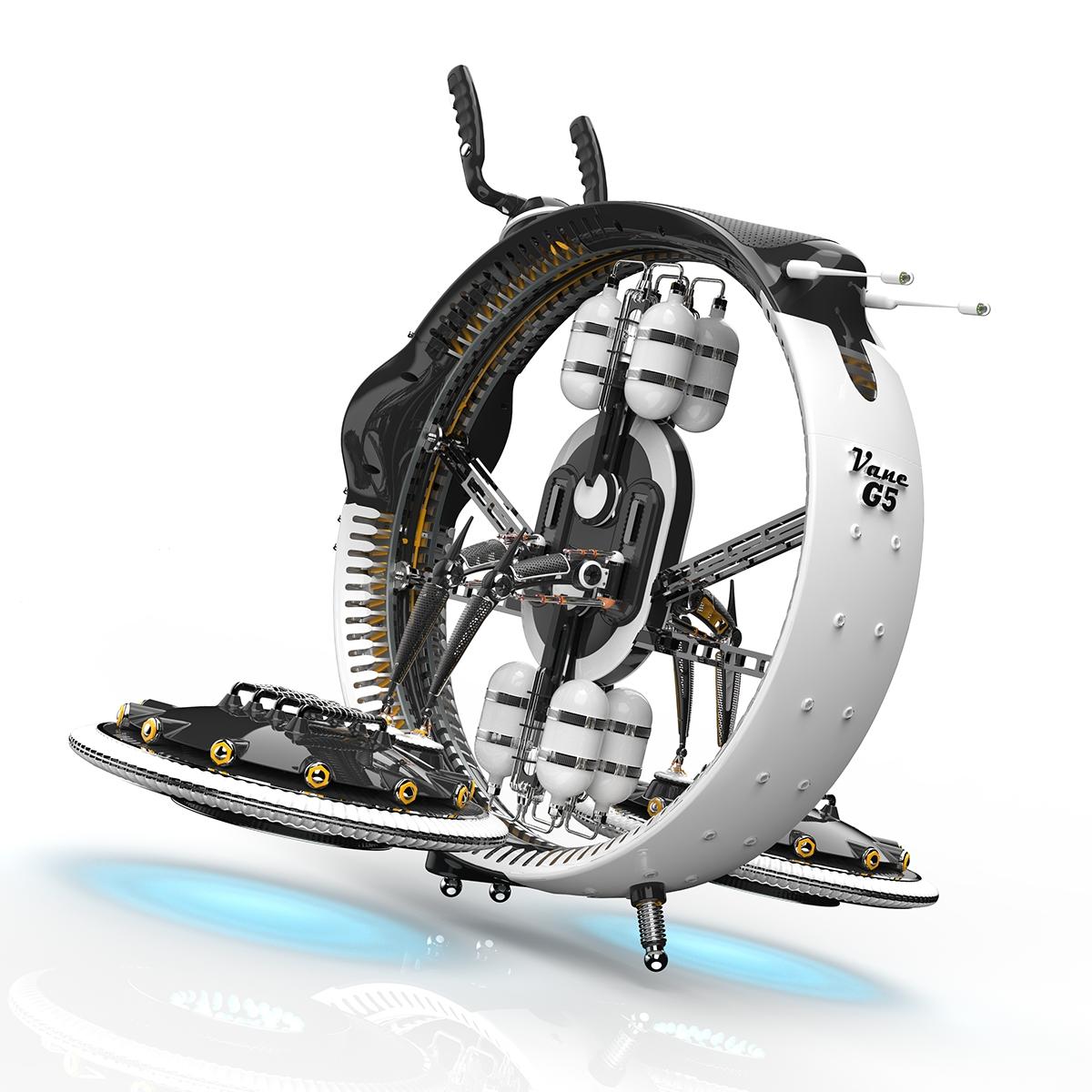 Patrick Williamson Graphic Design