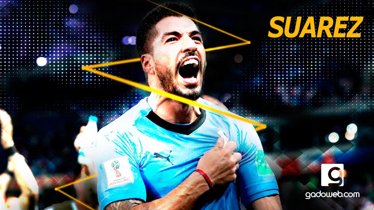 Suarez, jugadores, soccer, futbol, Uruguay, barcelona, photoshop, montejes