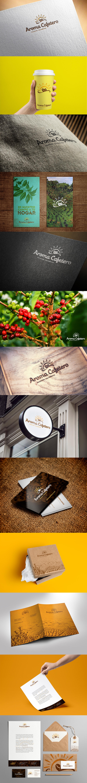 Aroma Cafetero