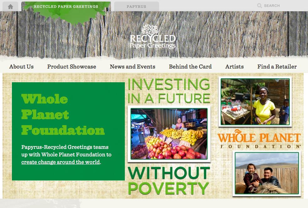 Web Banner,banners,Website