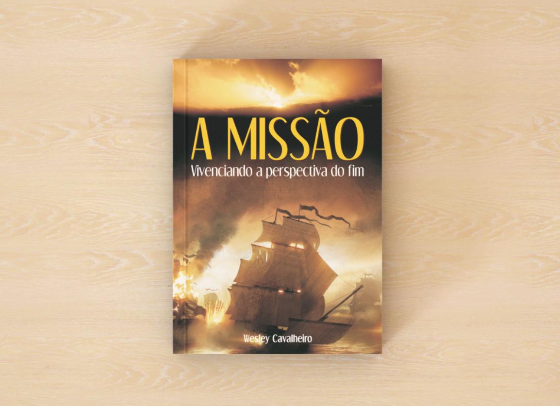 Capa Livro book cover design revista Passatempo infantil autoajuda Espiritualidade