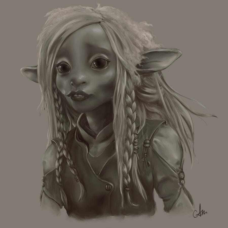 avatar de Genesis