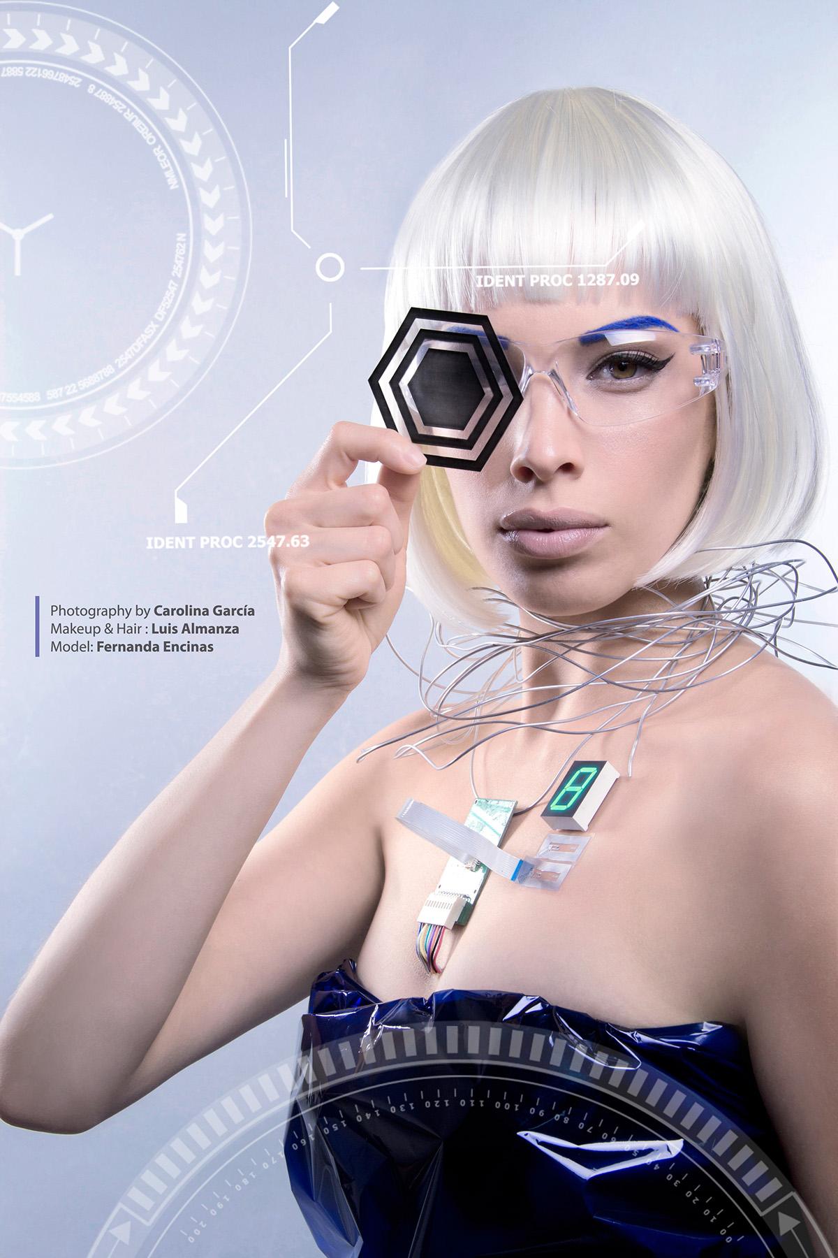 art FUTURISM Style