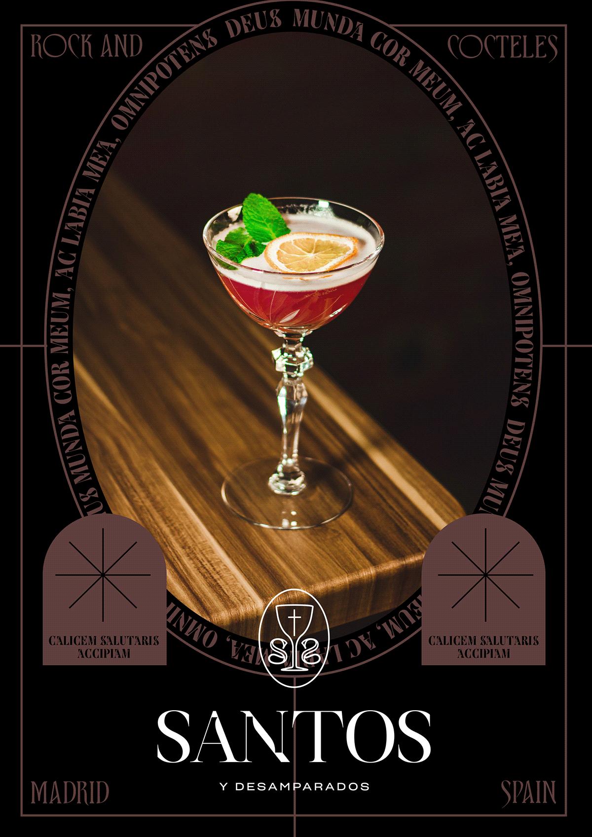 bar,bran,club,cocktail,elegant,goth,identity,restaurant,rock,trends
