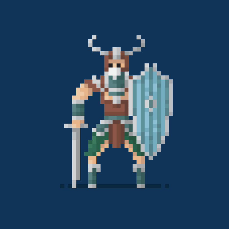 Pixel art,Diablo 3,baywatch,african tribes,Hulk,characters,2D,vector,pixel,movie,video game,gif,animated gif
