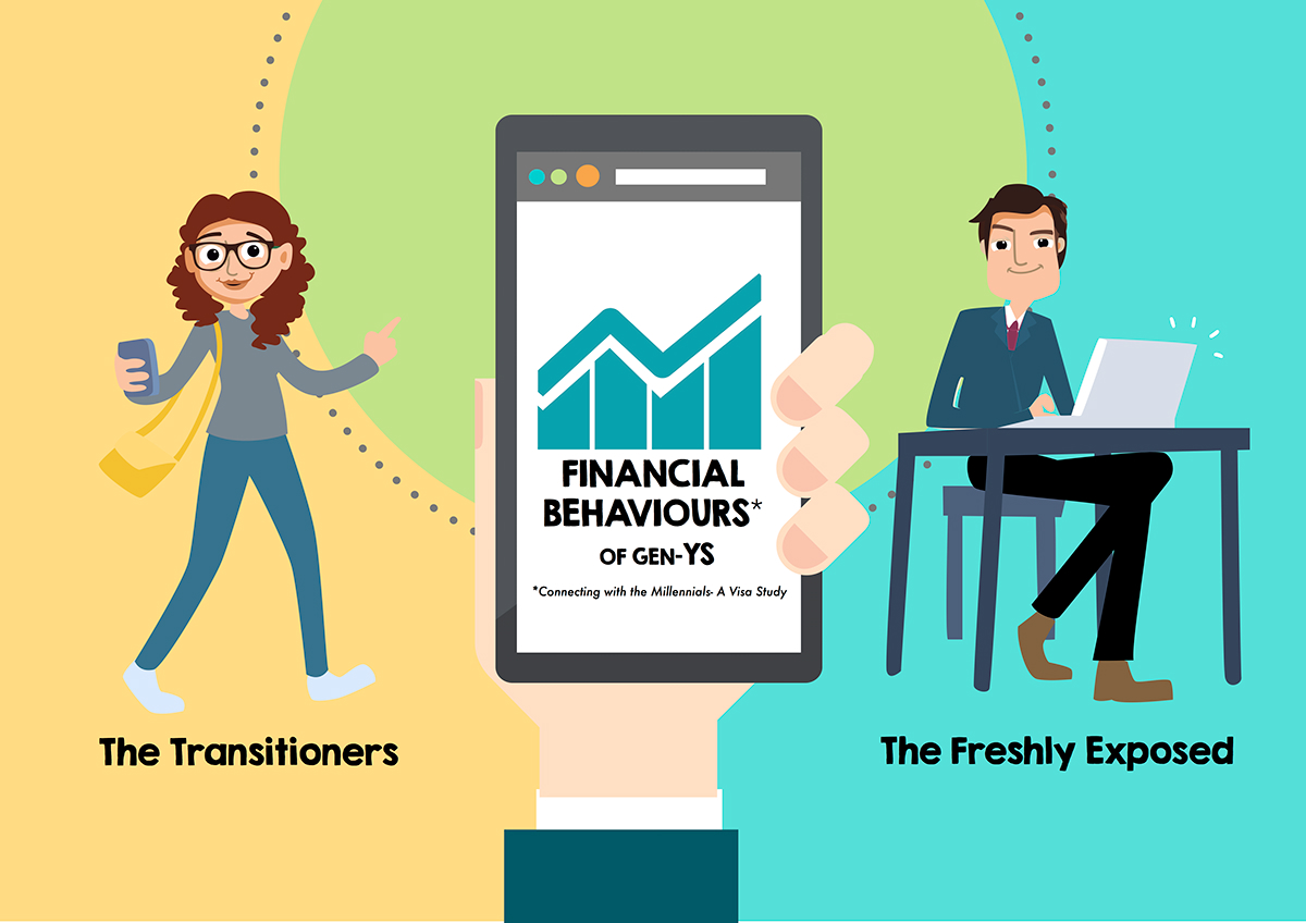 behavior finance Expertise in behavioral finance is an important building block in improving outcomes — and thus in being perceived as a thought leader by clients and prospects.