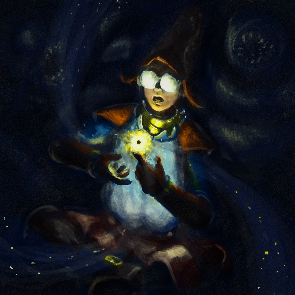 discworld Magic   fantasy
